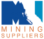 Mining Suppliers of BC