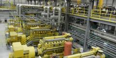 Diavik Diamond Mine - Audit Plant Modifications - Northwest Territories