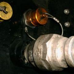 Drill-rig-heat-trace-7.jpg