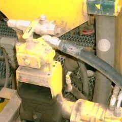 Drill-rig-heat-trace-4.jpg