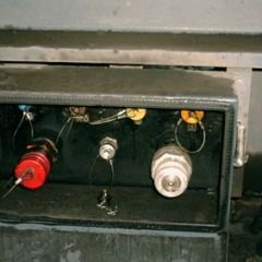 Drill-rig-heat-trace-6.jpg