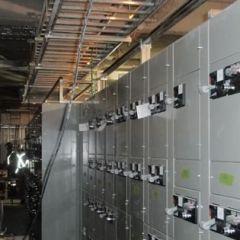 YZ-Elec-33.jpg