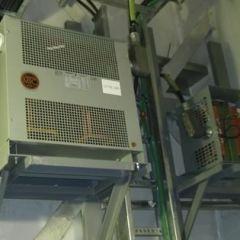 YZ-Elec-05.jpg