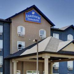Lakeview Inn & Suites Fort Nelson #1.jpg