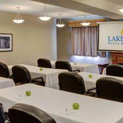 Lakeview Inn & Suites Fort Nelson #3.jpg