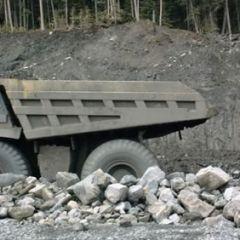 Wolverine-Coal-Shovel-Sub-9.jpg