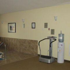 Trend Mountain Hotel 4.jpg
