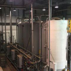 PG Pulp & Paper Boiler Feedwater 2.jpg