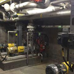 PG Pulp & Paper Boiler Feedwater 9.jpg