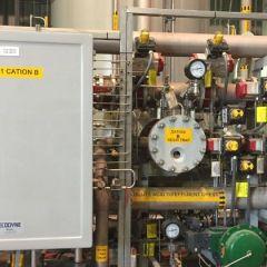 PG Pulp & Paper Boiler Feedwater 5.jpg