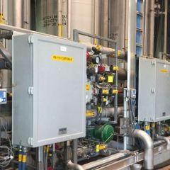 PG Pulp & Paper Boiler Feedwater 4.jpg