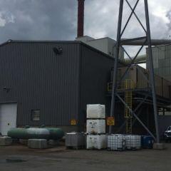 PG Pulp & Paper Boiler Feedwater 1.jpg