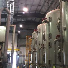 PG Pulp & Paper Boiler Feedwater 3.jpg