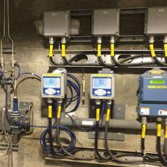 PG Pulp & Paper Boiler Feedwater 11.jpg