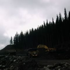 Wolverine-Coal-Shovel-Sub-10.jpg