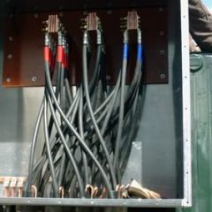Wolverine-Coal-Substation-13.jpg