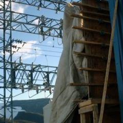 Wolverine-Coal-Substation-4.jpg