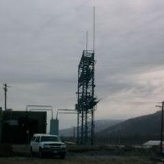 Wolverine-Coal-Substation-8.jpg