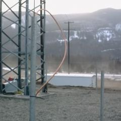 Wolverine-Coal-Substation-9.jpg
