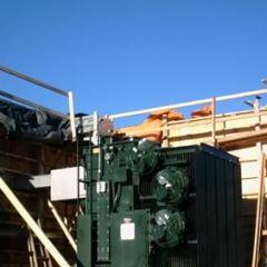 Wolverine-Coal-Substation-2.jpg