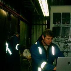 Wolverine-Coal-Substation-11.jpg
