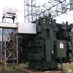 Bullmoose-Substation-6.jpg