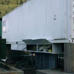 Pine Valley Coal 2005