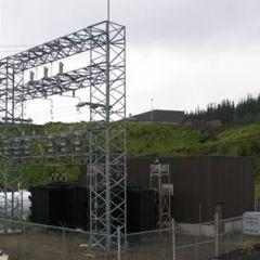 Bullmoose-Substation-3.jpg