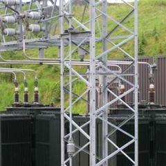 Bullmoose-Substation-4.jpg