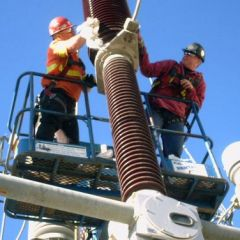 Tembec Chetwynd Substation Cleaning 5.jpg