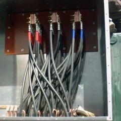 Wolverine-Coal-Substation-12.jpg