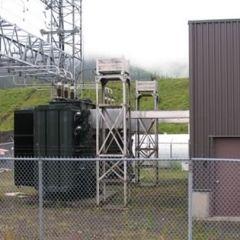 Bullmoose-Substation-5.jpg