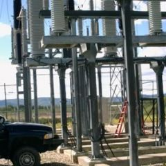 Tembec-Substation-Cleaning-9.jpg