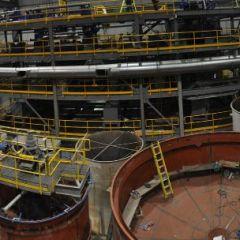 Mill Building April 12 2010 5.jpg