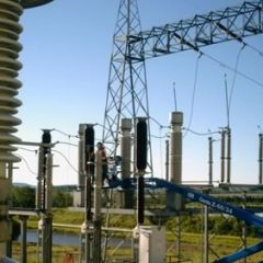 Tembec-Substation-Cleaning-6.jpg