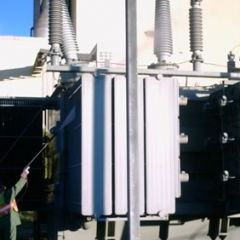 Tembec-Substation-Cleaning-3.jpg