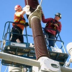 Tembec-Substation-Cleaning-7.jpg