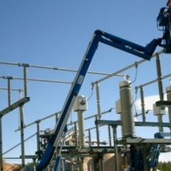 Tembec-Substation-Cleaning-8.jpg