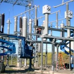 Tembec-Substation-Cleaning-5.jpg