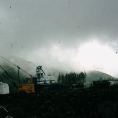 Wolverine-Coal-28.jpg