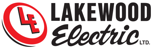 Lakewood Electric Ltd.